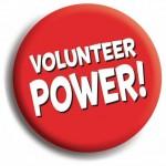 Volunteer for Meritocracy