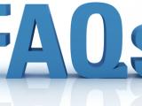 Meritocracy FAQs