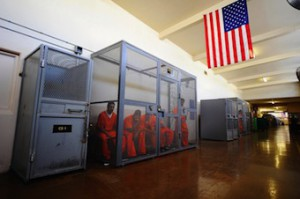 TMI Mass Incarceration Is Modern-Day Slavery inset